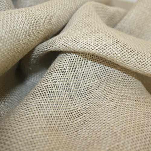 Сибтекстиль - купить промышленный текстиль в красноярске. Сибтекстиль.рф