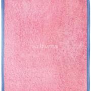 Салфетка светло-розовый
